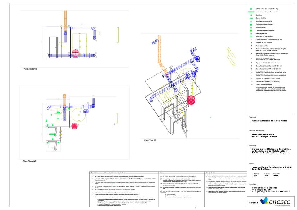 eficiencia-energética-residencia-2