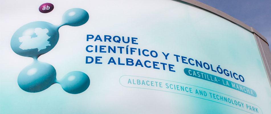 parque-cientifico-albacete-1