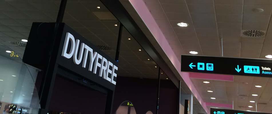 Dutyfree-1
