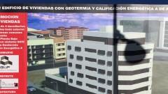 geotermia-1